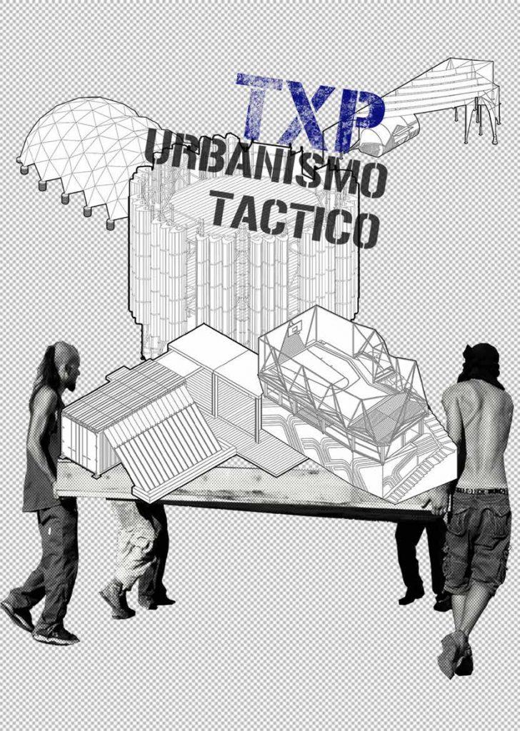 http://todoporlapraxis.es/wp-content/uploads/2018/05/TXP_URBANISMO-TACTICO_Página_001-728x1024.jpg