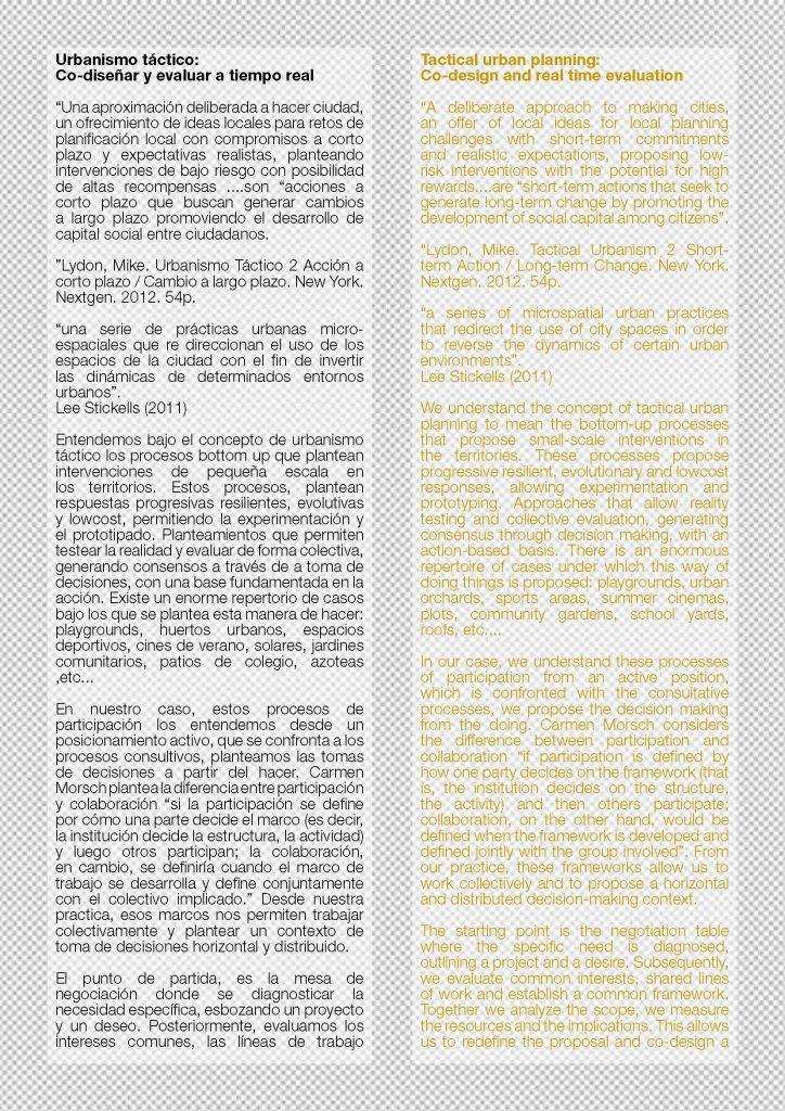 http://todoporlapraxis.es/wp-content/uploads/2018/05/TXP_URBANISMO-TACTICO_Página_003-724x1024.jpg