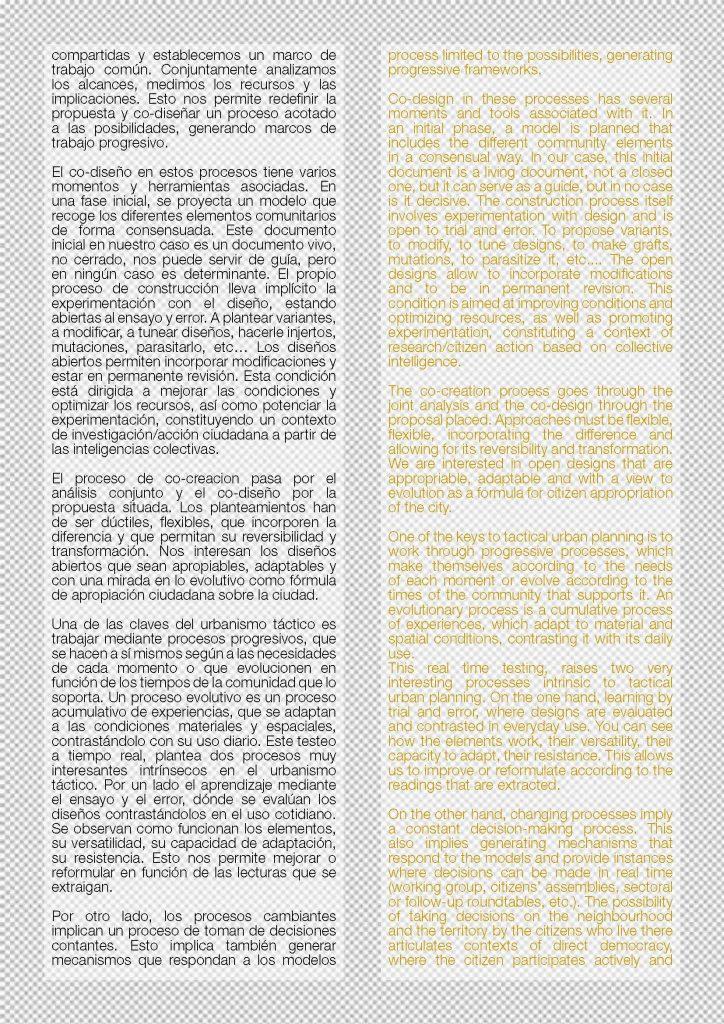 http://todoporlapraxis.es/wp-content/uploads/2018/05/TXP_URBANISMO-TACTICO_Página_004-724x1024.jpg