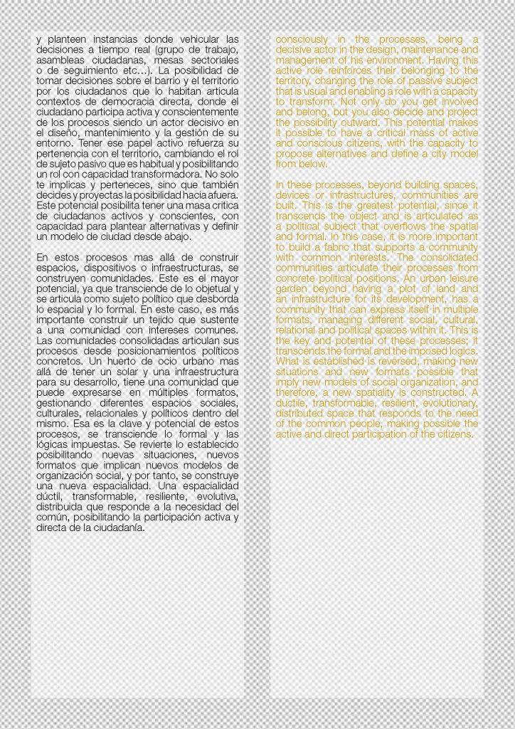 http://todoporlapraxis.es/wp-content/uploads/2018/05/TXP_URBANISMO-TACTICO_Página_005-724x1024.jpg
