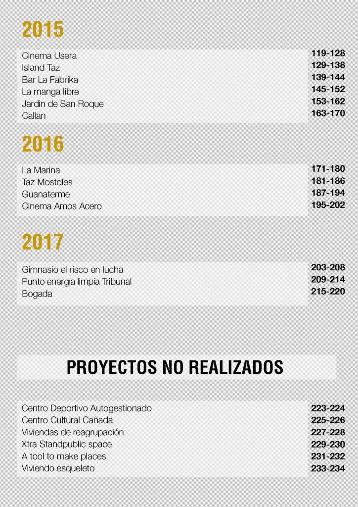 http://todoporlapraxis.es/wp-content/uploads/2018/05/TXP_URBANISMO-TACTICO_Página_007-724x1024.jpg