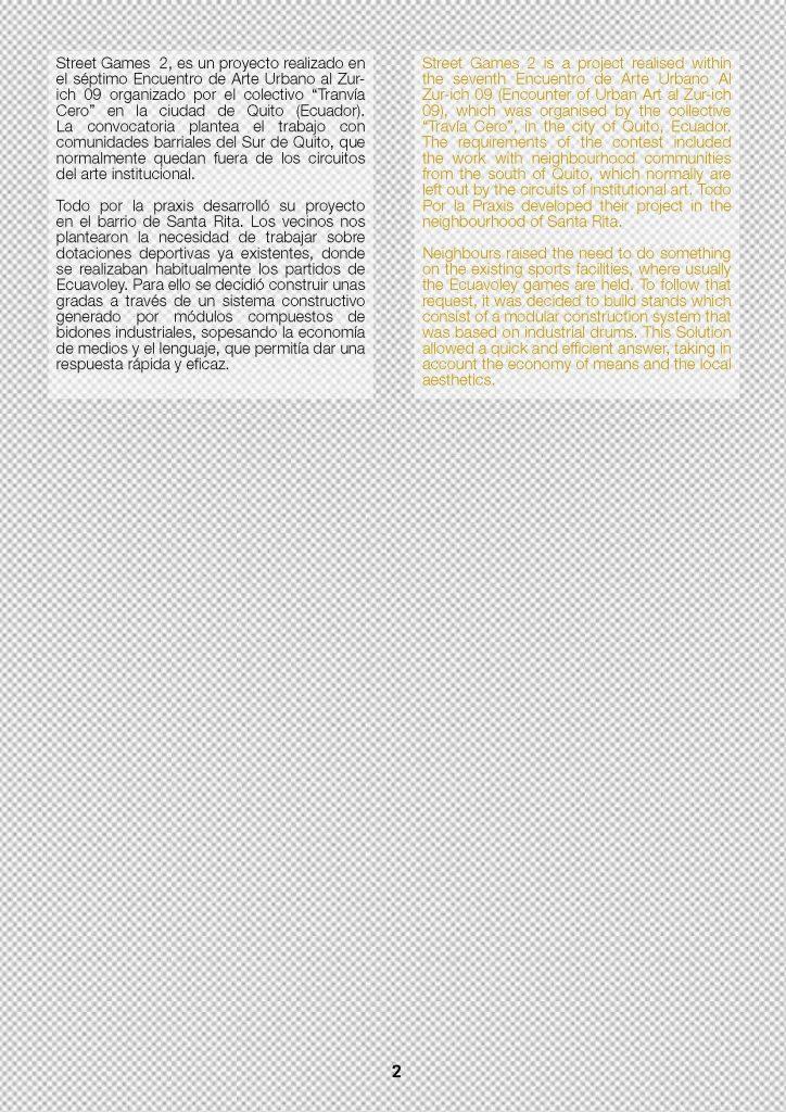 http://todoporlapraxis.es/wp-content/uploads/2018/05/TXP_URBANISMO-TACTICO_Página_009-724x1024.jpg