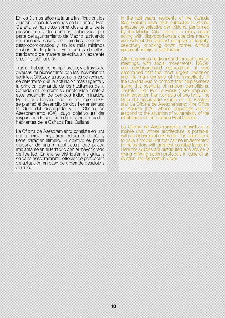 http://todoporlapraxis.es/wp-content/uploads/2018/05/TXP_URBANISMO-TACTICO_Página_017-724x1024.jpg
