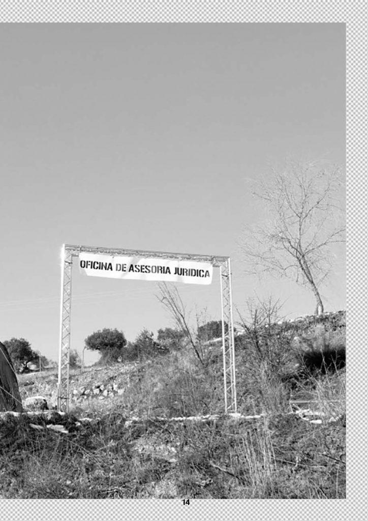 http://todoporlapraxis.es/wp-content/uploads/2018/05/TXP_URBANISMO-TACTICO_Página_021-724x1024.jpg