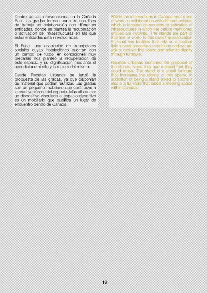 http://todoporlapraxis.es/wp-content/uploads/2018/05/TXP_URBANISMO-TACTICO_Página_023-724x1024.jpg