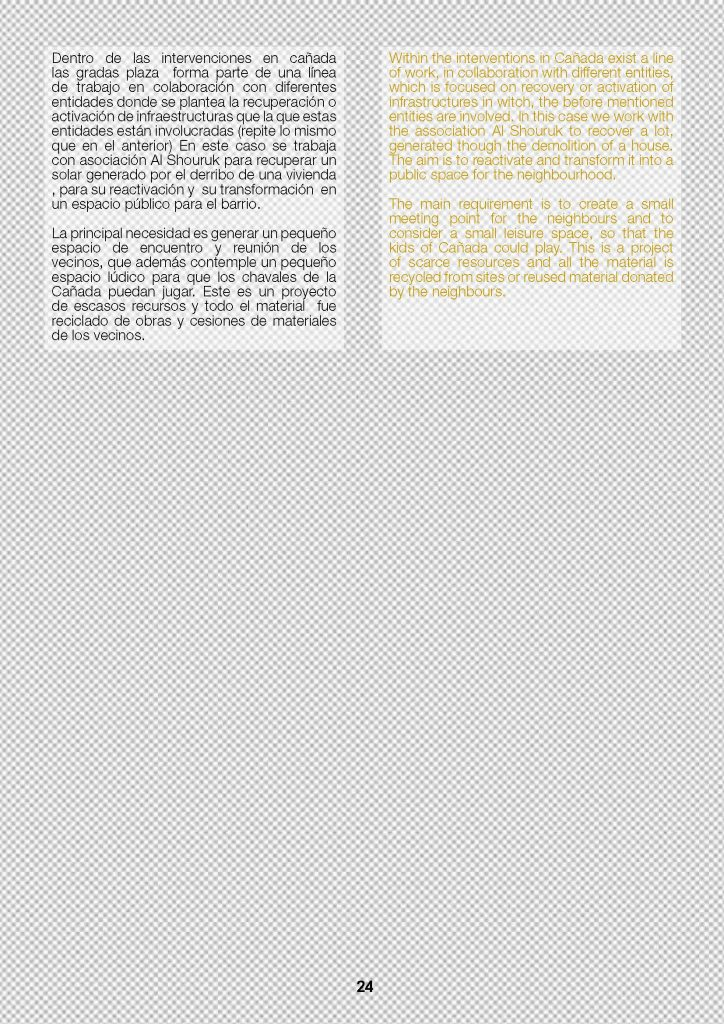 http://todoporlapraxis.es/wp-content/uploads/2018/05/TXP_URBANISMO-TACTICO_Página_031-724x1024.jpg
