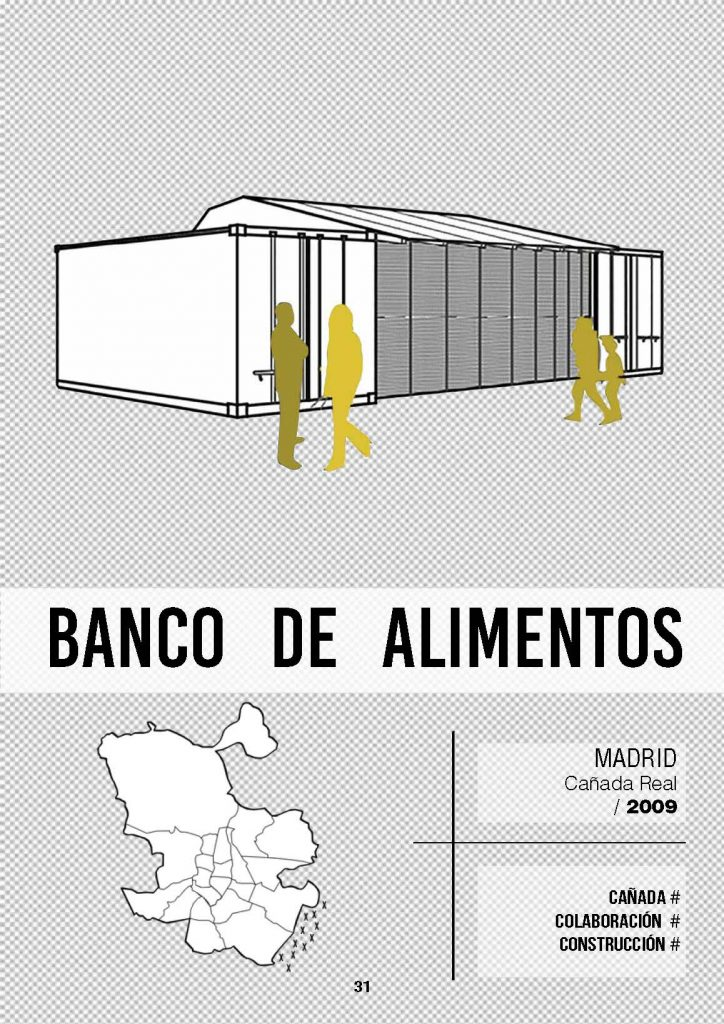 http://todoporlapraxis.es/wp-content/uploads/2018/05/TXP_URBANISMO-TACTICO_Página_038-724x1024.jpg