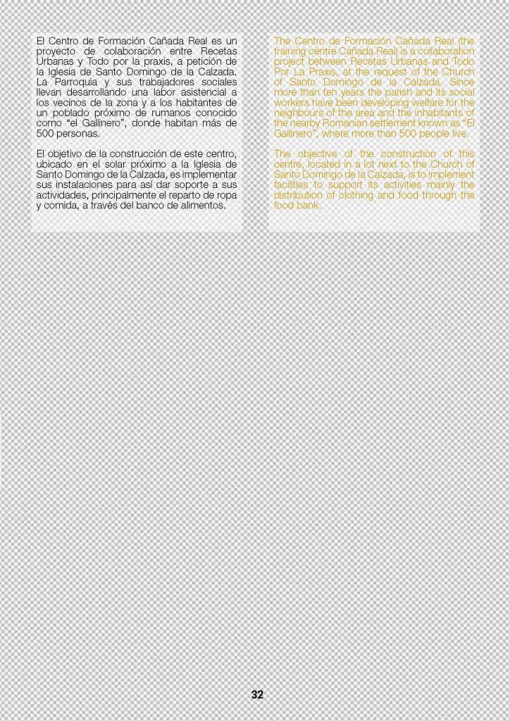 http://todoporlapraxis.es/wp-content/uploads/2018/05/TXP_URBANISMO-TACTICO_Página_039-724x1024.jpg