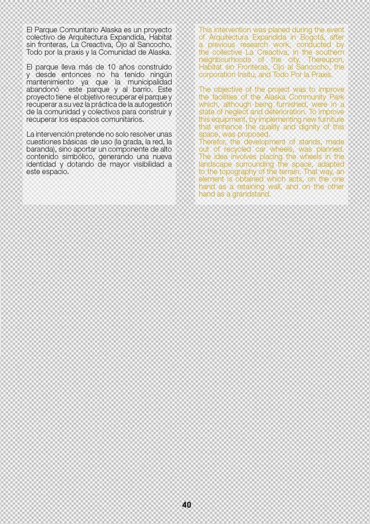 http://todoporlapraxis.es/wp-content/uploads/2018/05/TXP_URBANISMO-TACTICO_Página_047-724x1024.jpg