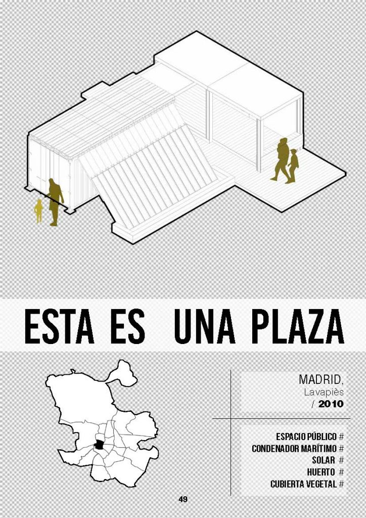 http://todoporlapraxis.es/wp-content/uploads/2018/05/TXP_URBANISMO-TACTICO_Página_056-724x1024.jpg