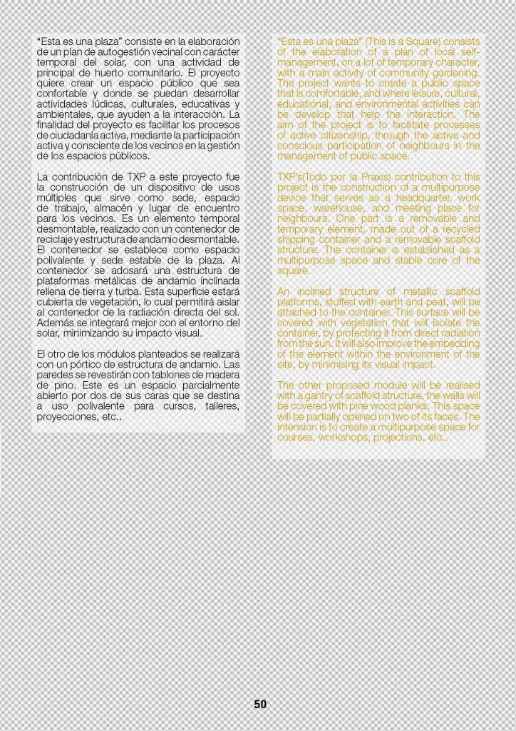 http://todoporlapraxis.es/wp-content/uploads/2018/05/TXP_URBANISMO-TACTICO_Página_057-724x1024.jpg