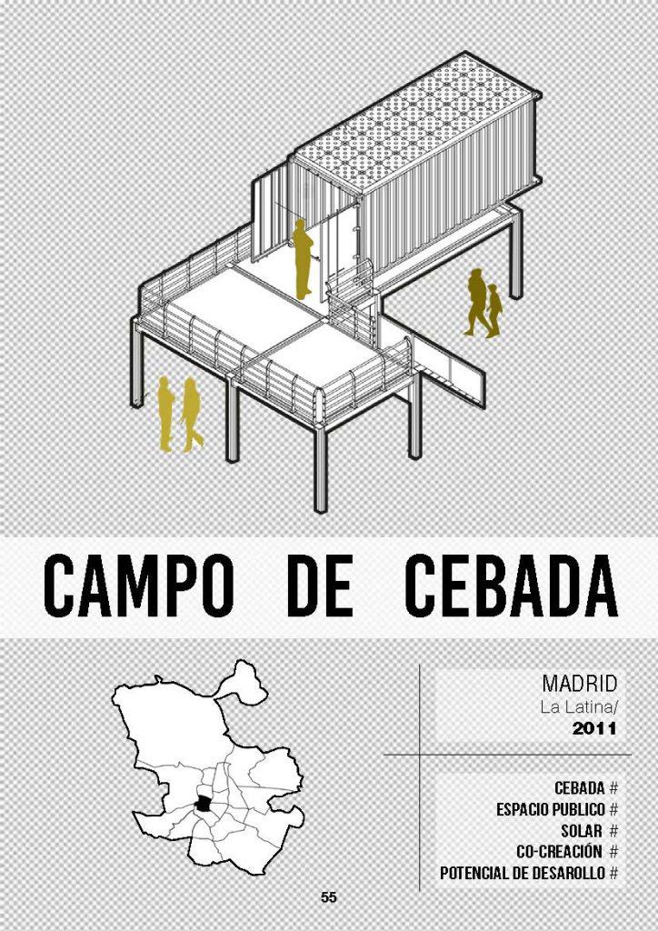 http://todoporlapraxis.es/wp-content/uploads/2018/05/TXP_URBANISMO-TACTICO_Página_062-724x1024.jpg