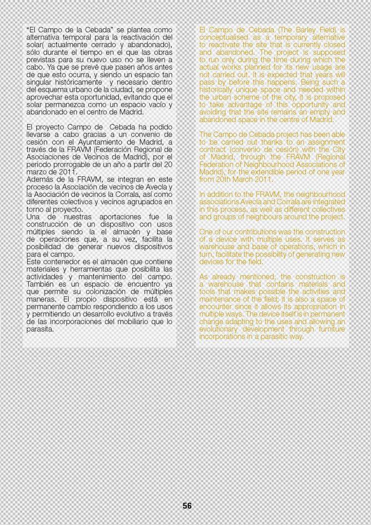 http://todoporlapraxis.es/wp-content/uploads/2018/05/TXP_URBANISMO-TACTICO_Página_063-724x1024.jpg