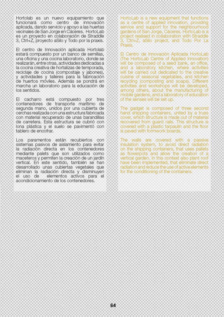 http://todoporlapraxis.es/wp-content/uploads/2018/05/TXP_URBANISMO-TACTICO_Página_071-724x1024.jpg