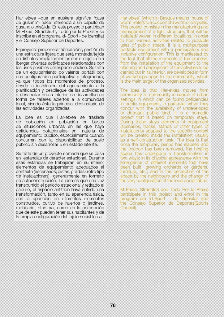 http://todoporlapraxis.es/wp-content/uploads/2018/05/TXP_URBANISMO-TACTICO_Página_077-724x1024.jpg