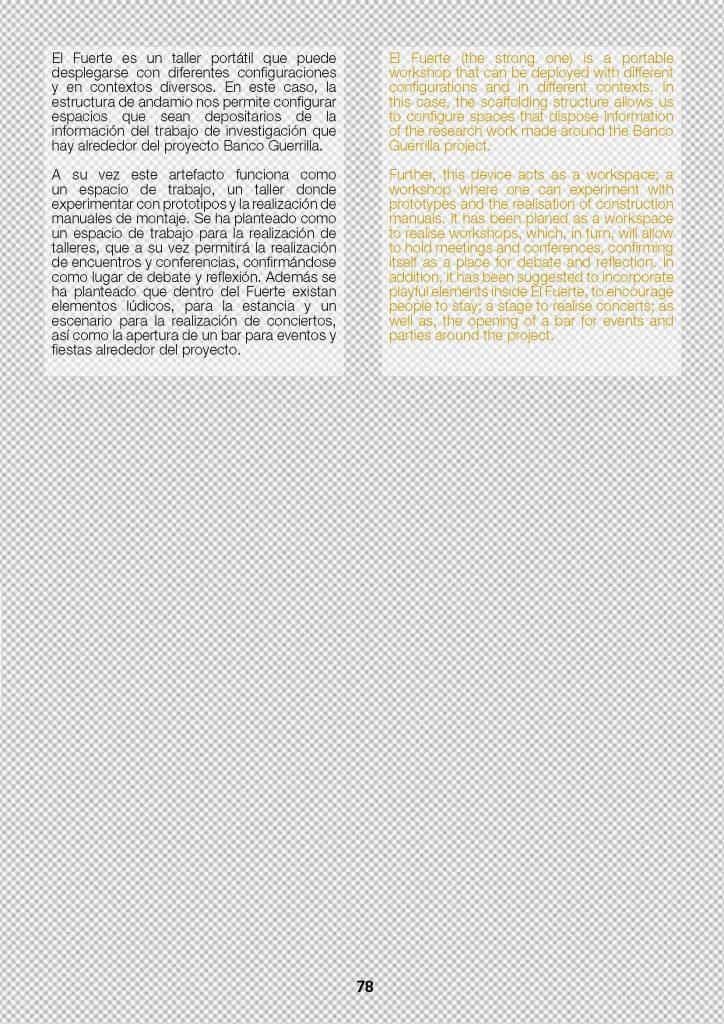 http://todoporlapraxis.es/wp-content/uploads/2018/05/TXP_URBANISMO-TACTICO_Página_085-724x1024.jpg